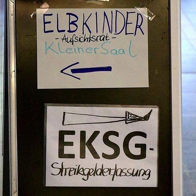 Foto: Dagmar Hegermann