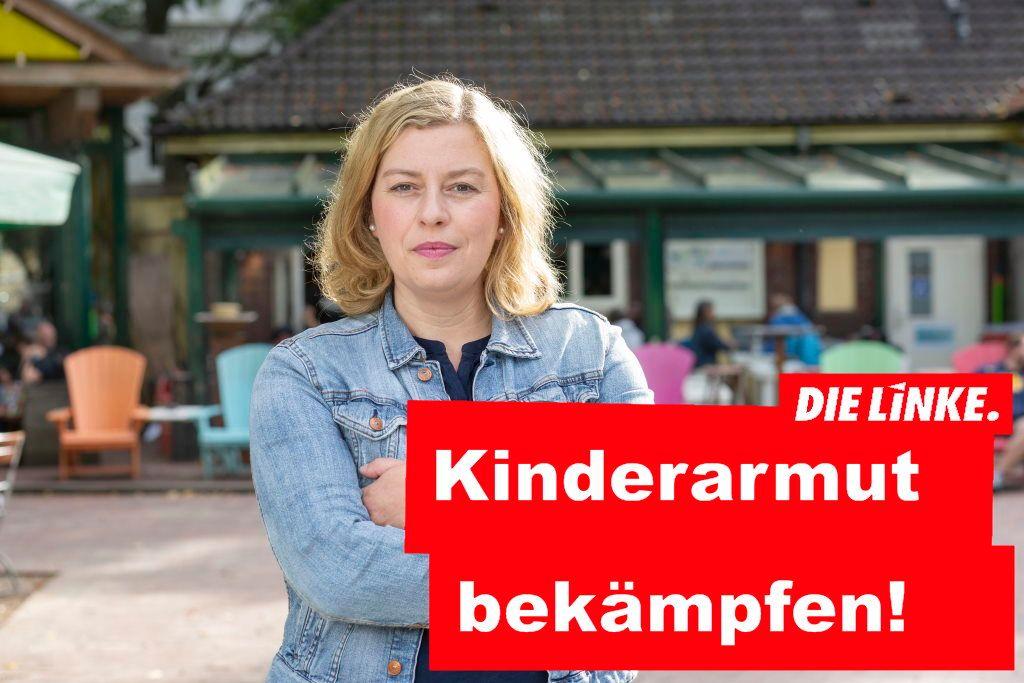 #stopptkinderarmut